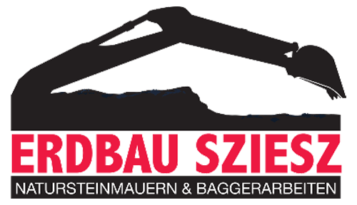 Erdbau Sziesz - Christian Emmerich Sziesz