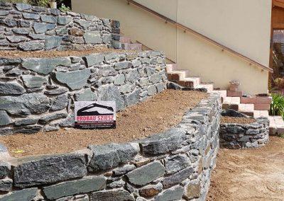 Steinmauer-Karl-001