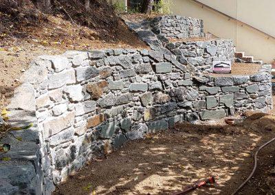 Steinmauer-Karl-002