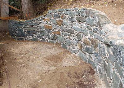 Steinmauer-Karl-003