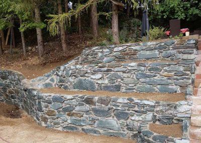 Steinmauer-Karl-004