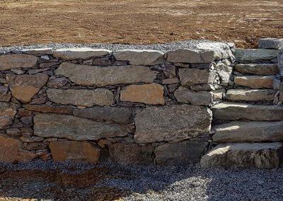 Steinmauer-Lockenhaus-001
