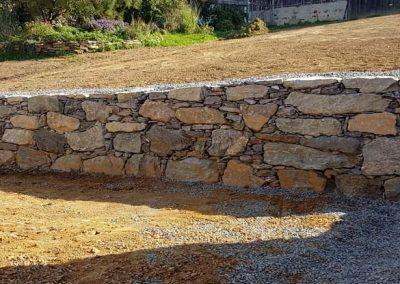 Steinmauer-Lockenhaus-002