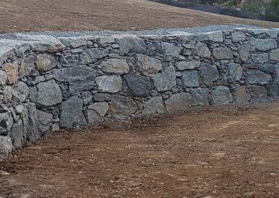 Steinmauer-Lockenhaus-003