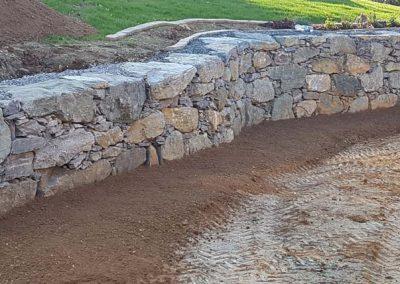 Steinmauer-Lockenhaus-004