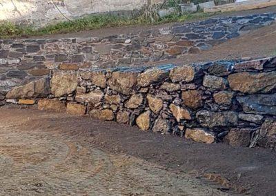 Steinmauer-Lockenhaus-2-001