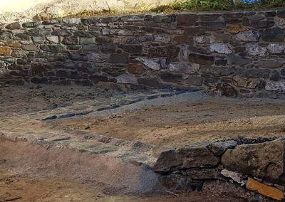 Steinmauer-Lockenhaus-2-003