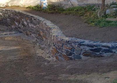Steinmauer-Lockenhaus-2-004