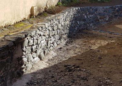Steinmauer-Lockenhaus-2-007