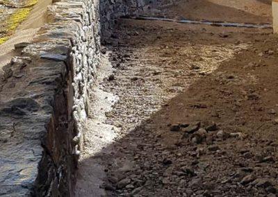 Steinmauer-Lockenhaus-2-008