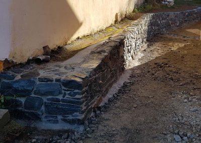 Steinmauer-Lockenhaus-2-009
